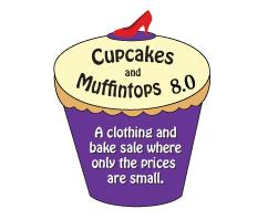 Cupcakes logo 2016
