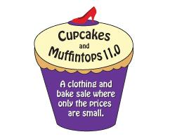 Cupcakes logo 2019_edited-1