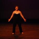 danceatlarge2